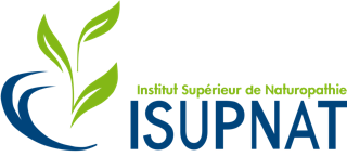 Insitut supérieur de naturopathie ISUPNAT