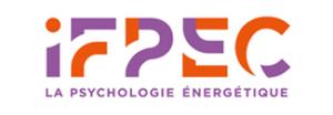 logo IFPEC